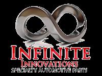 Infinite-Logo-